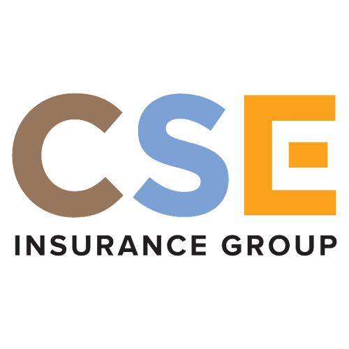 CSE Insurance