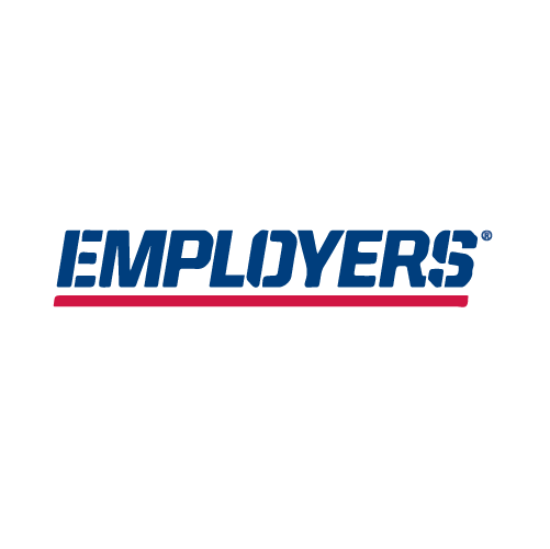 Employers Compensation