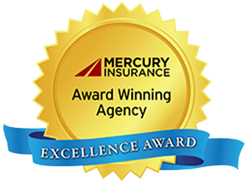 Award-Mercury-Insurance