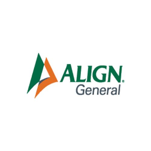 Align General